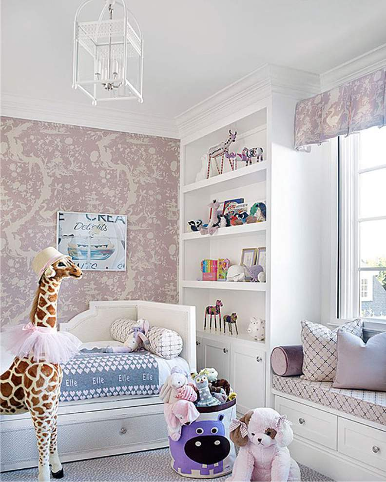 Little Girls Bedroom Colors New York Bedroom Curtains Small Bedroom Chairs For Adults Home Decor Bedroom: 30 фото и 8 подсказок по дизайну интерьера